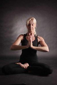 Worum geht es beim Yoga in Nienburg? Die wichtigsten Begriffe!